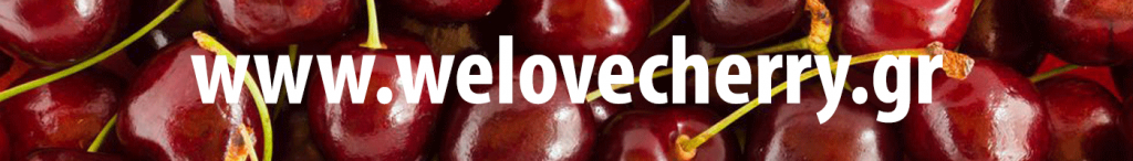 banner-ad-we-love-cherry