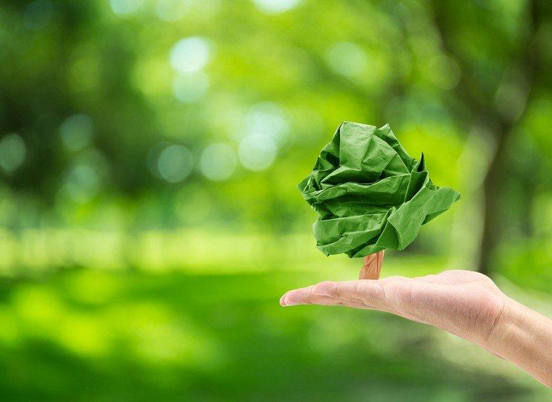 Συλλογής Κενών Συσκευασιών Φυτοπροστατευτικών