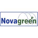 Novagreen AE