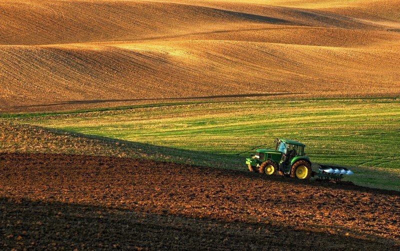 Αγροτικών Προϊόντων