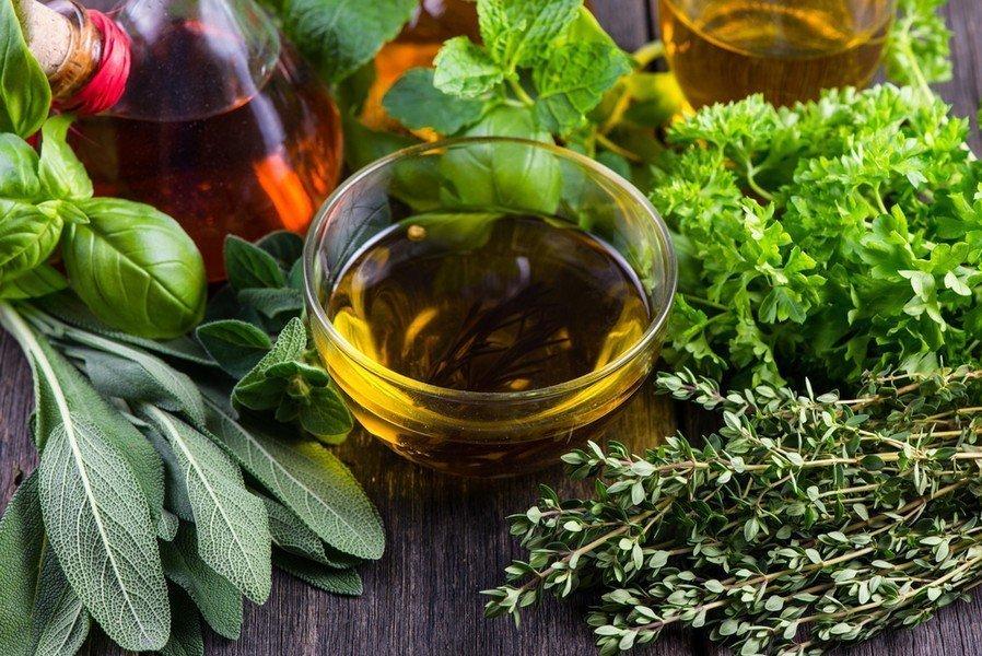 Aromatika Farmakeutika Fita
